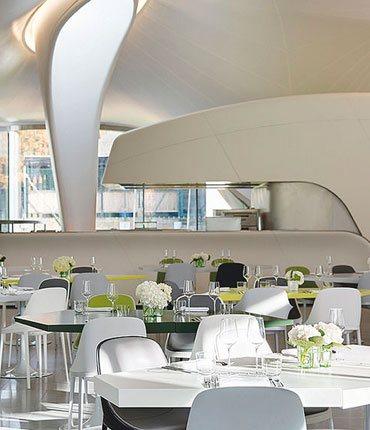 Arredamento ristoranti with arredo for Arredamenti lops