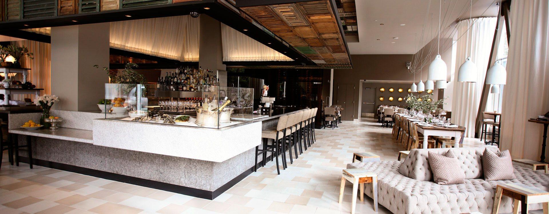 Arredamento bar roma e locali fda for Arredamento bar